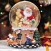 【妊娠糖尿病】クリスマスは何食べる?
