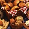 【妊娠糖尿病】おすすめのパン
