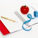 【妊娠糖尿病】食事療法と運動