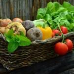 出産後の栄養指導