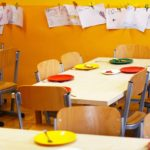 幼稚園での面接はどのような流れで行われるのか